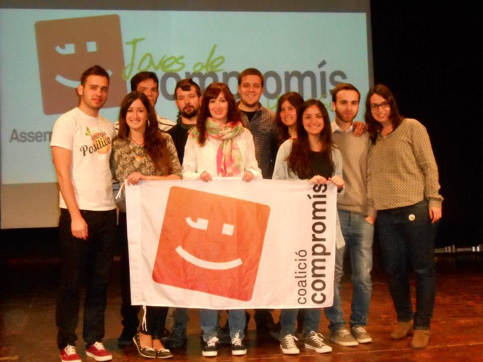 joves_amb_compromis_horta_sud