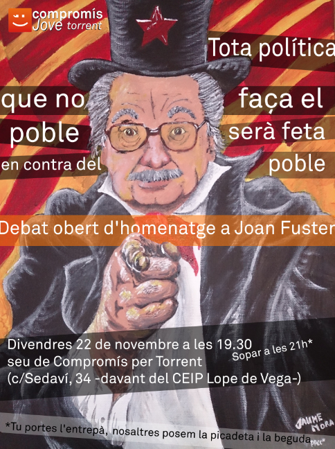 cartell_fuster_joves_torrent